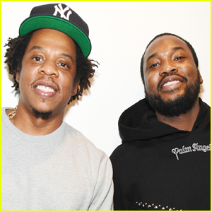 Jay-Z & Meek Mill Donate 100,000 to Jails & Prisons Amid Health Pandemic