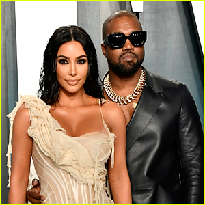 Kim Kardashian Nixes Possibility of Another Baby After Quarantine