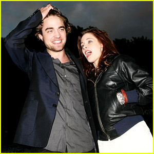 'Twilight' Is Making Headlines Right Now, And You Might Be Surprised Why!