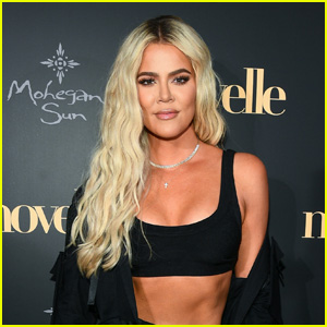 Khloe Kardashian Is Selling Her Home for a LOT of Money