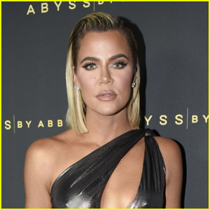 Khloe Kardashian Is Willing to Sell Her Calabasas Home - Find Out How Much!