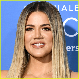 Some Big Personal News for Khloe Kardashian