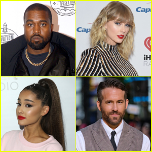 Highest Paid Celebrities in 2020 Revealed, Top Earner Made $590 Million