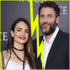 Jordana Brewster & Andrew Form 'Quietly Separated' After 13 Years of Marriage - Report