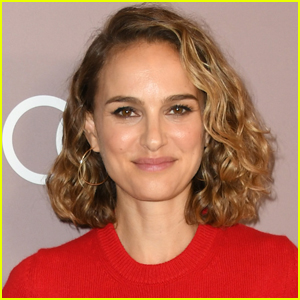 This Celeb Is Responding to Natalie Portman Calling Him 'Creepy'