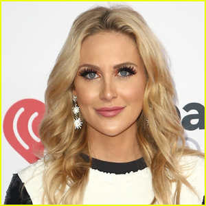 Stephanie Pratt's 2006 Shoplifting Arrest Story Resurfaces After She Says 'Shoot the Looters'