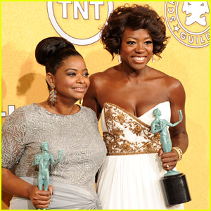 Viola Davis Explains Why She Regrets Starring in 'The Help'