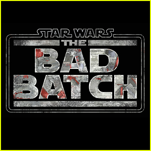 Disney+ Orders New 'Star Wars' Animated Series Called 'The Bad Batch' To Debut in 2021