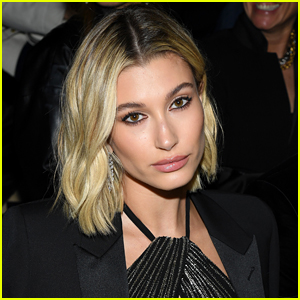 Hailey Bieber Apologizes After Being Labeled as Rude By Restaurant Hostess in Viral TikTok Video