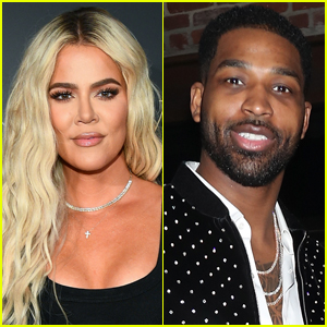 Are Khloe Kardashian & Tristan Thompson Getting Back Together?