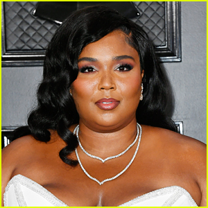 Lizzo Must Be Feeling 'Good as Hell' Because of This!