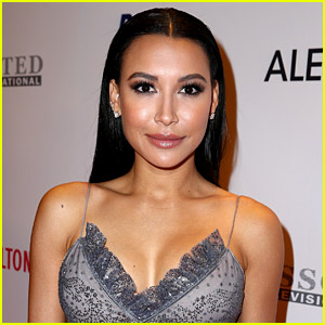 Naya Rivera's Disappearance: Police Explain Why They're Ruling Out Suicide