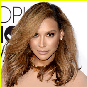 Jane Lynch's Niece's Touching Tribute to Naya Rivera Is Gaining Attention