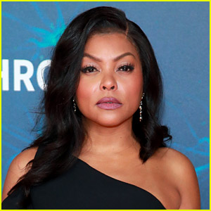Taraji P. Henson Looks Amazing in a Bikini at Age 50 (Photos)