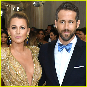 Ryan Reynolds Reveals How He Feels Today About Holding His 2012 Wedding at a Plantation