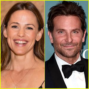 The Truth About Jennifer Garner & Bradley Cooper...