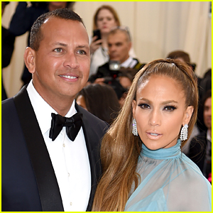 Take a Look Inside the Incredible Beach House that JLo & ARod Just Sold