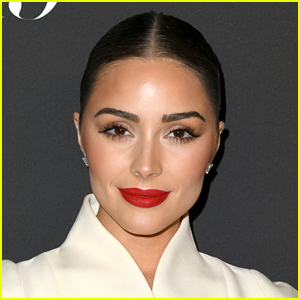 Olivia Culpo Spotted Flaunting Her Bikini Body Alongside Another Model!