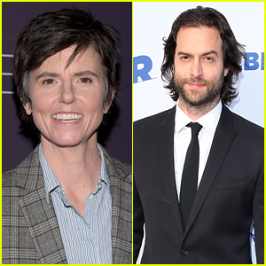 Here's How Tig Notaro Will Replace Chris D'Elia in Zack Snyder's 'Army of the Dead' Movie