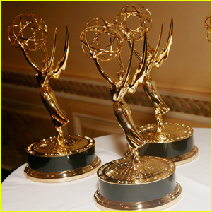 Emmy Awards 2020 - See Everyone Who Is Nominated!