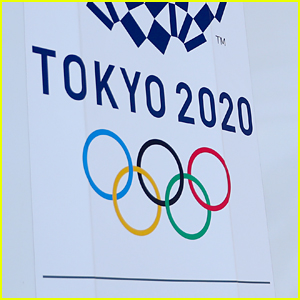 Will the 2021 Summer Olympics Actually Happen? This Major Move Could Help...