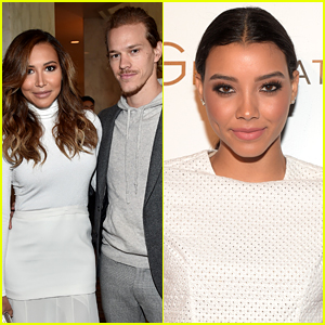 Ryan Dorsey Speaks Out After Moving In With Naya Rivera's Sister Nickayla: 'She's The Closest Thing Josey Has To A Mom'