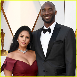 Vanessa Bryant Slams Her Mother's Claims About What Happened After Kobe Bryant's Death