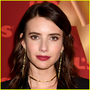 Emma Roberts Blocked Her Mom for Confirming Her Pregnancy!