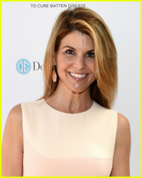 Here's What Lori Loughlin's Prison Life Will Be Like...