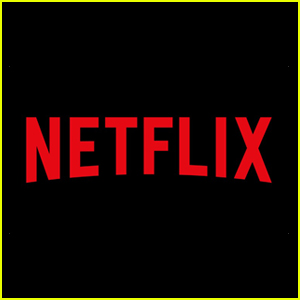 Netflix Reveals the 16 Most-Watched Movies on the Streaming Service!