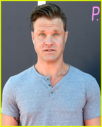 Zachery Ty Bryan Faces Felony Charges for Allegedly Attacking Girlfriend