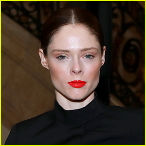 Model Coco Rocha Welcomes Third Child, Continues Tradition with Baby Name