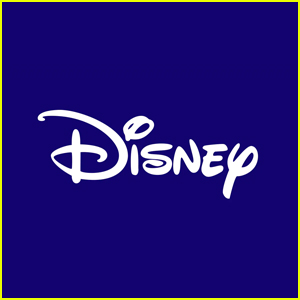 Disney Movies Trend on Twitter After Someone Asked Which Movie Has Worst Soundtrack