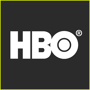 HBO Will Debut Remaining Episodes of New Series to HBO Max Ahead of Their TV Air Dates