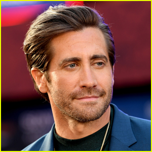 Jake Gyllenhaal in Talks to Star In New Action Thriller 'Ambulance' From Michael Bay