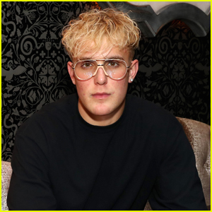 Jake Paul Backtracks On Calling COVID A Hoax; Says He Was 'Misquoted'