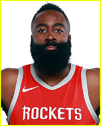 James Harden Wants to Leave Houston Rockets for This Reason