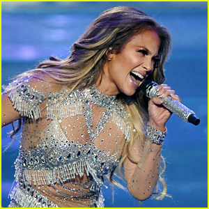Jennifer Lopez Drops 'In the Morning' Song - Read Lyrics & Listen Now!