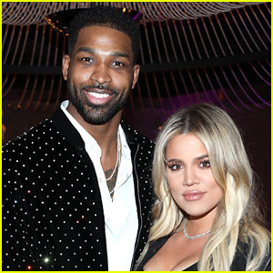 Fans Notice Khloe Kardashian No Longer Follows Tristan Thompson on Instagram