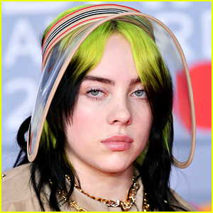 Billie Eilish Loses 100,000 Instagram Followers After Posting This Photo - See It Here