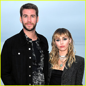 Miley Cyrus Confirms Which 'WTF Do I Know' Lyrics Are About Liam Hemsworth
