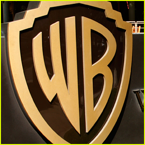 Every Single Warner Bros 2021 Film Will Debut on HBO Max Including 'Dune,' 'Matrix 4' & More!