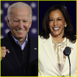 Joe Biden & Kamala Harris Inauguration Ceremony 2021 - How to Watch, What Time & Performers Revealed!