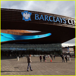 New York City Announces Plan to Reopen Stadiums & Arenas for Concerts – Find Out When!
