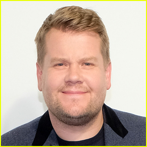 James Corden Photographed Amid Reports About His Big Weight Loss - See the Pics