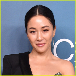 Constance Wu to Star Alongside Chris Pratt in Amazon Thriller 'Terminal List'