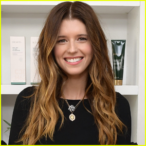 Katherine Schwarzenegger Shares Rare Photo with Daughter Lyla!