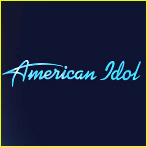 'American Idol' 2021: Top 9 Revealed, Plus See Who Went Home