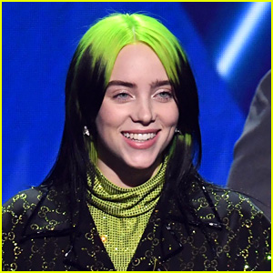 Does Billie Eilish Have a New Boyfriend? See Who She Was Photographed With!