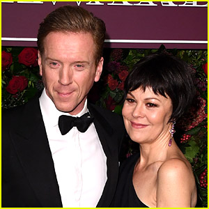 Damian Lewis Reveals One of Helen McCrory's Final Requests of Him After Her Death